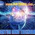 Mitos Gelombang Otak & Kekuatan Pikiran Bawah Sadar