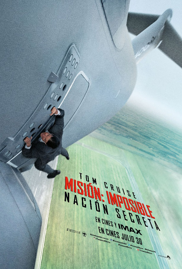 Misión-Imposible-Nación-Secreta-estrena-trailer