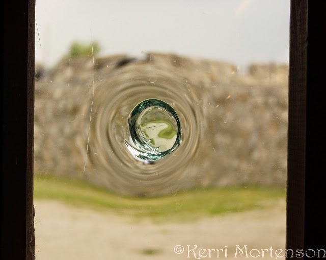 http://kerri-mortenson.artistwebsites.com/featured/bubble-in-glass-kerri-mortenson.html