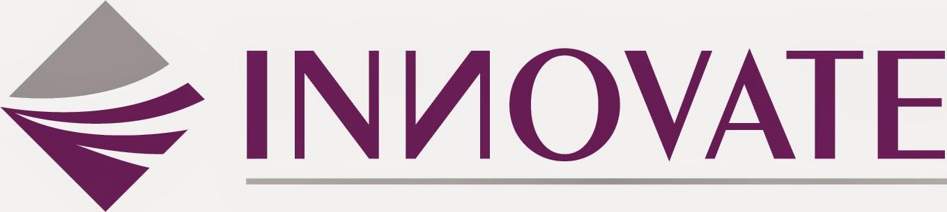 Logotipo para Consultoria Financeira