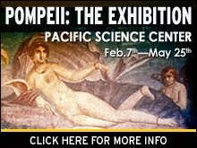 Upcoming Exhibit
