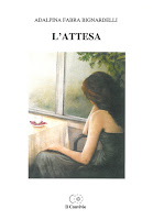 Adalpina Fabra Bignardelli, L'attesa (ed. Il Convivio)