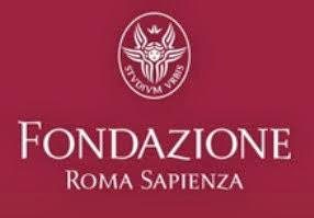 Fondazione Sapienza - Innovazione