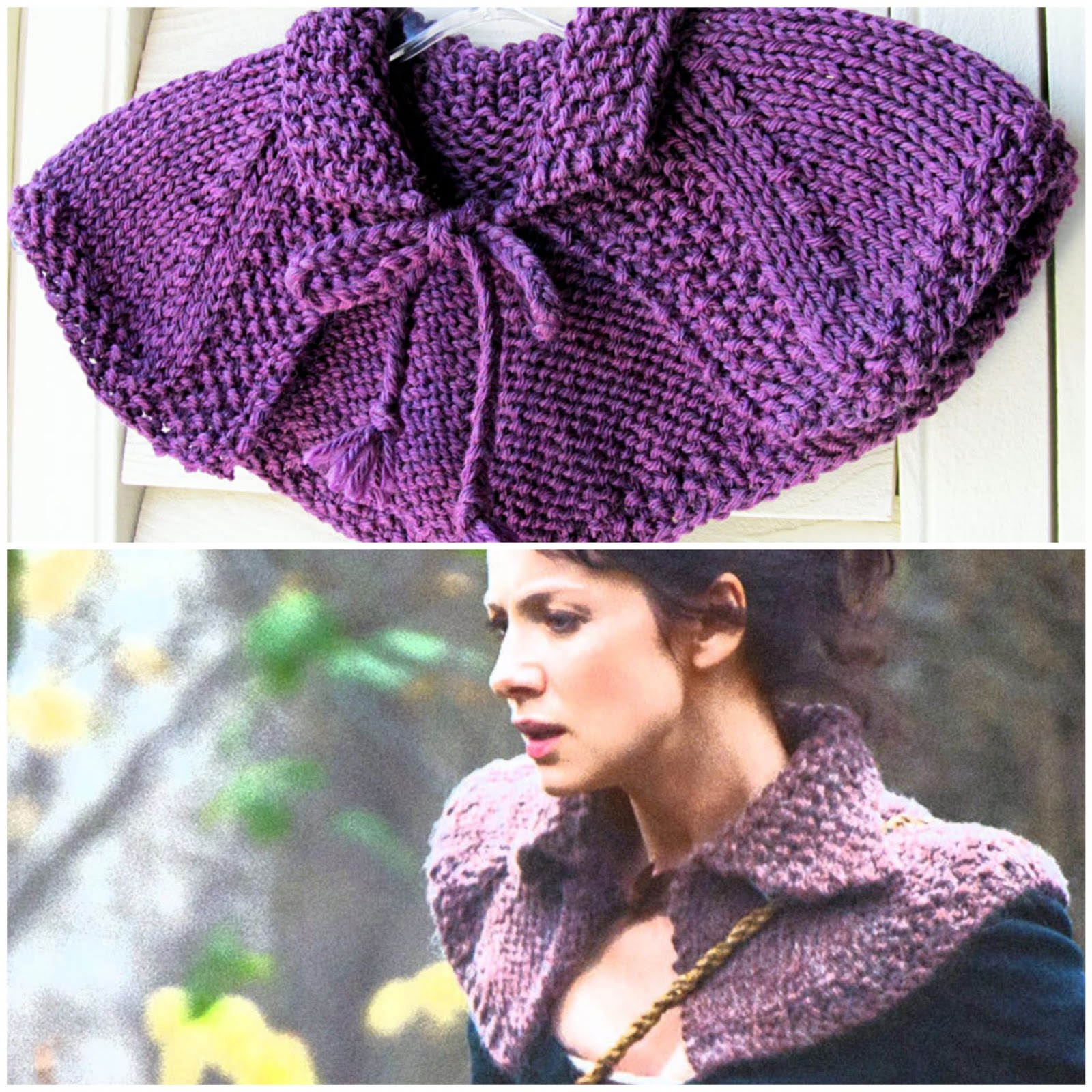Knitzyblonde my knitting patterns the pattern comes with 3 different size options to the knitting pattern and a tutorial on how to hand felt the tam after knitting bankloansurffo Images