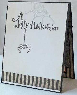 http://1.bp.blogspot.com/-dcPVSbQCSWM/UFelNDyWSSI/AAAAAAAAQ4c/DDRTvbPAL6E/s1600/Gloria-Halloween-4.jpg