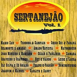 Sertanej%C3%A3o-Vol.1-Frente Sertanejão Vol.1 (2014)