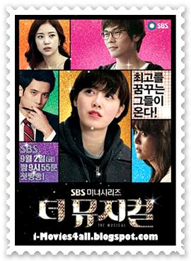 THE MUSICAL ~ Free Download Film | Subtitle | OST