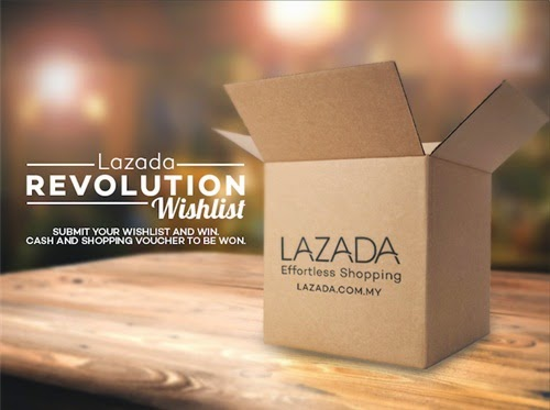 Shopping RM1212 di Lazada Malaysia [Contest], cara sertai contest Shopping RM1212 di Lazada Malaysia, cara pemilihan pemenang Shopping RM1212 di Lazada Malaysia [Contest], hadiah wang tunai Shopping RM1212 di Lazada Malaysia [Contest]