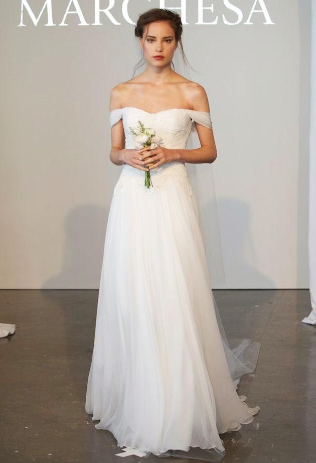 Off Shoulder Wedding Dresses | wedding bridal dresses