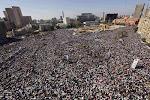 رسميا.. 25 يناير أجازة بمناسبة عيد الثورة