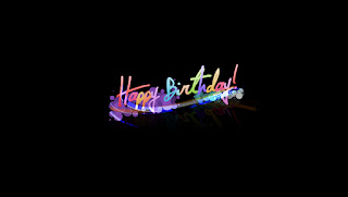 Birthday Images - Wallpapers - Pictures / Pics