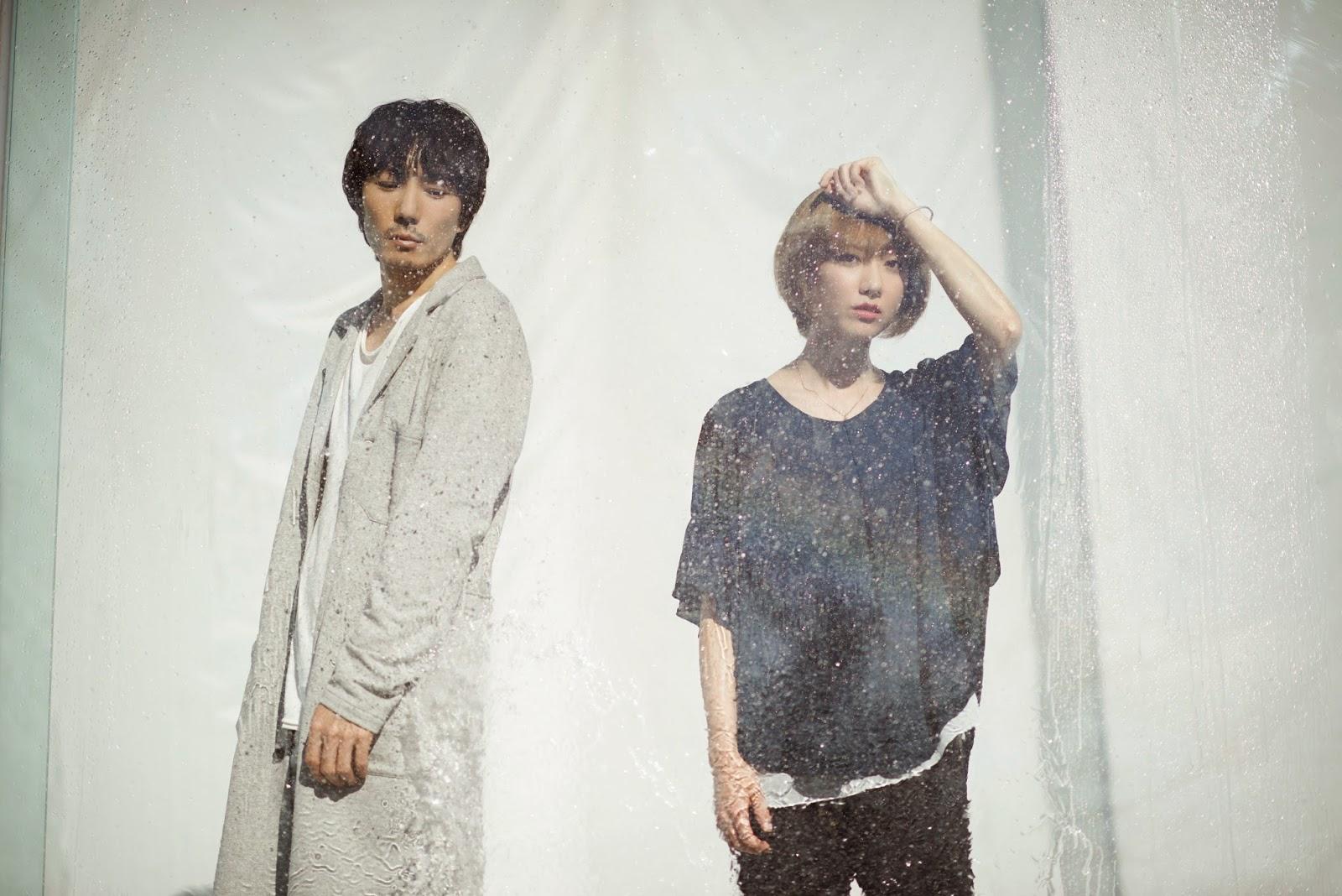 Japan Nite Artist Introductions Round 1:  moumoon