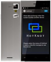 Buy Micromax Canvas Xpress with HOTKNOT A99 at Rs.5499 only on Flipkart