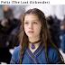 Jom Lihat Wajah Pelakon Kanak-Kanak Yang Kini Cantik Jelita