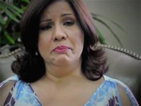 El Margaritagate: Las dudas de un video de autodefensa: ¿falso o verdadero?