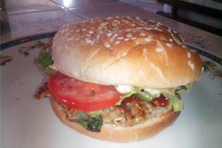 hamburgesa_avena_vegetariana_salud_xl