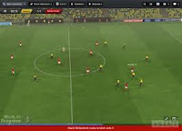 manager football 2013 pc