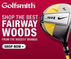 Golfsmith coupon 20