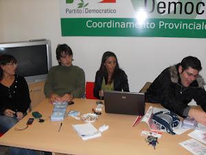 Giovani Democratici Ragusa