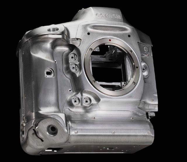 Trípode Extensible De Aluminio 1M para Fujifilm Instax Mini 50S Fujifilm X-M1