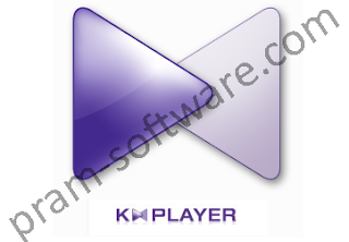 Download GOM Player 2.2.56.5183 Terbaru