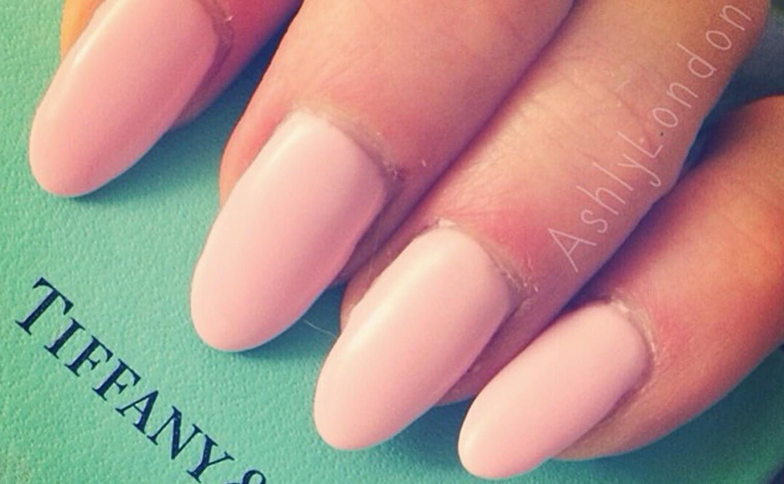 pink+gel+nails+inspiration+poined+nails+gel.jpg