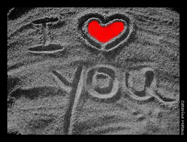 te amo i love you pdf