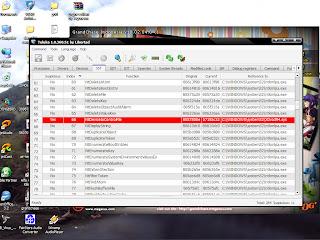 #Cheat GrandChase Indonesia Juni 2012[Part 1]