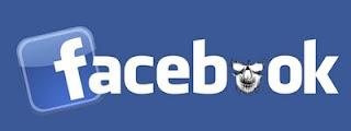 Mencoba Aplikasi Facebook terbaru dan terbaik,best aplikasi hp facebook keren top