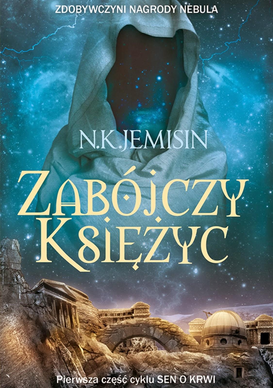 http://www.wydawnictwoakurat.pl/ksiazki/fantasy/64-zabojczy-ksiezyc-wkrotce