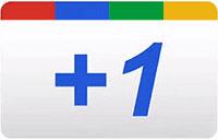 buy google 1