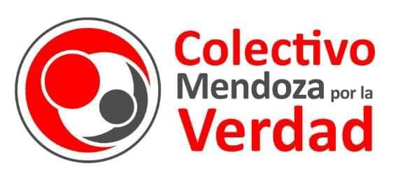 Colectivo Mendoza por la Verdad