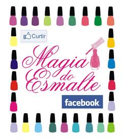 http://beladomus.blogspot.com.br/2012/10/gincana-no-facebook-magia-do-esmalte.html