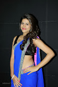 Shraddha das Photos at Rey A to Z look launch-thumbnail-10