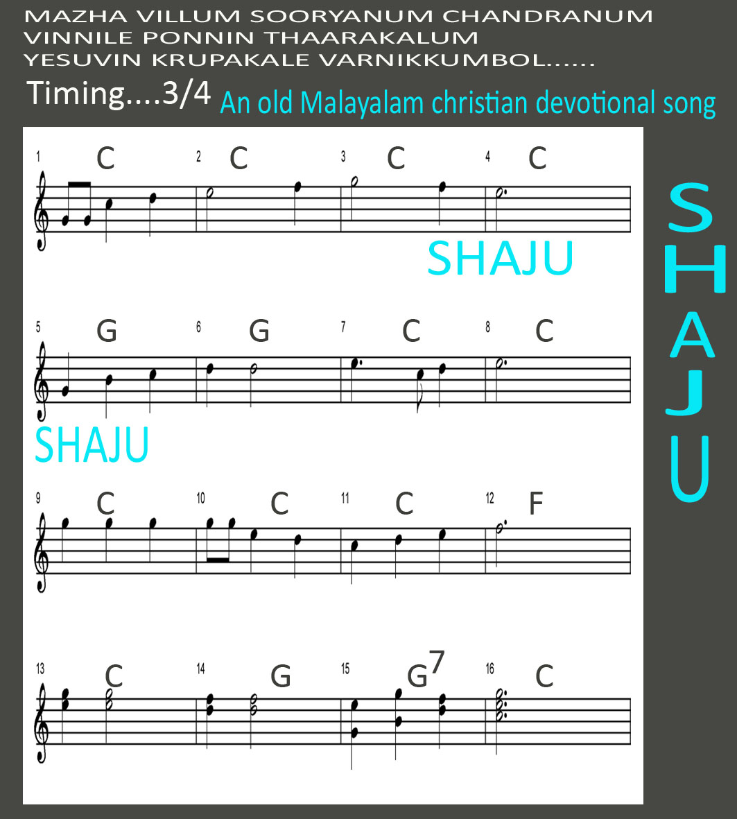 Lancario Blog Archive Guitar Tabs For Malayalam Songs Pdf