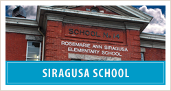 Siragusa School 14