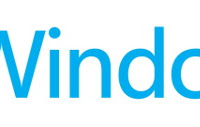 Nih Dia Logo Windows 8