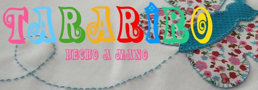 Tarariro