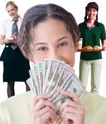Easy ways to make money for a 13 year old