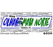 OLHAR DA MATA NORTE