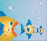 Progressive charlestown for Big fish eat little fish