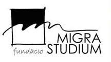 Fundació MigraStudium