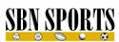 SBN Sports