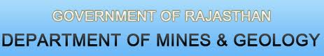 DMG Rajasthan Surveyor, Mines Supervisor Vacany Recruitment 2013