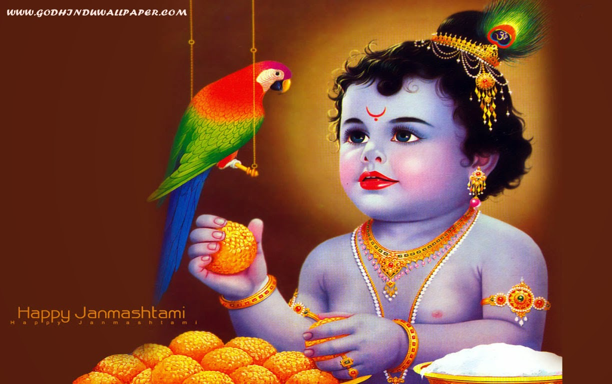 Download Wallpaper High Resolution Lord Krishna - 369_0222  You Should Have_607051.jpg