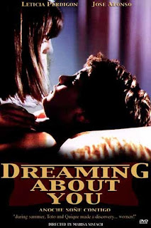 Dreaming About You 1992