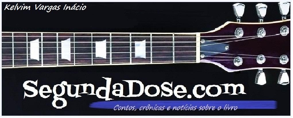 SegundaDose.com