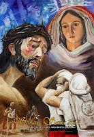 Semana Santa de Villanueva del Arzobispo 2014