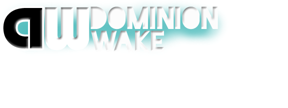 Dominion Wake