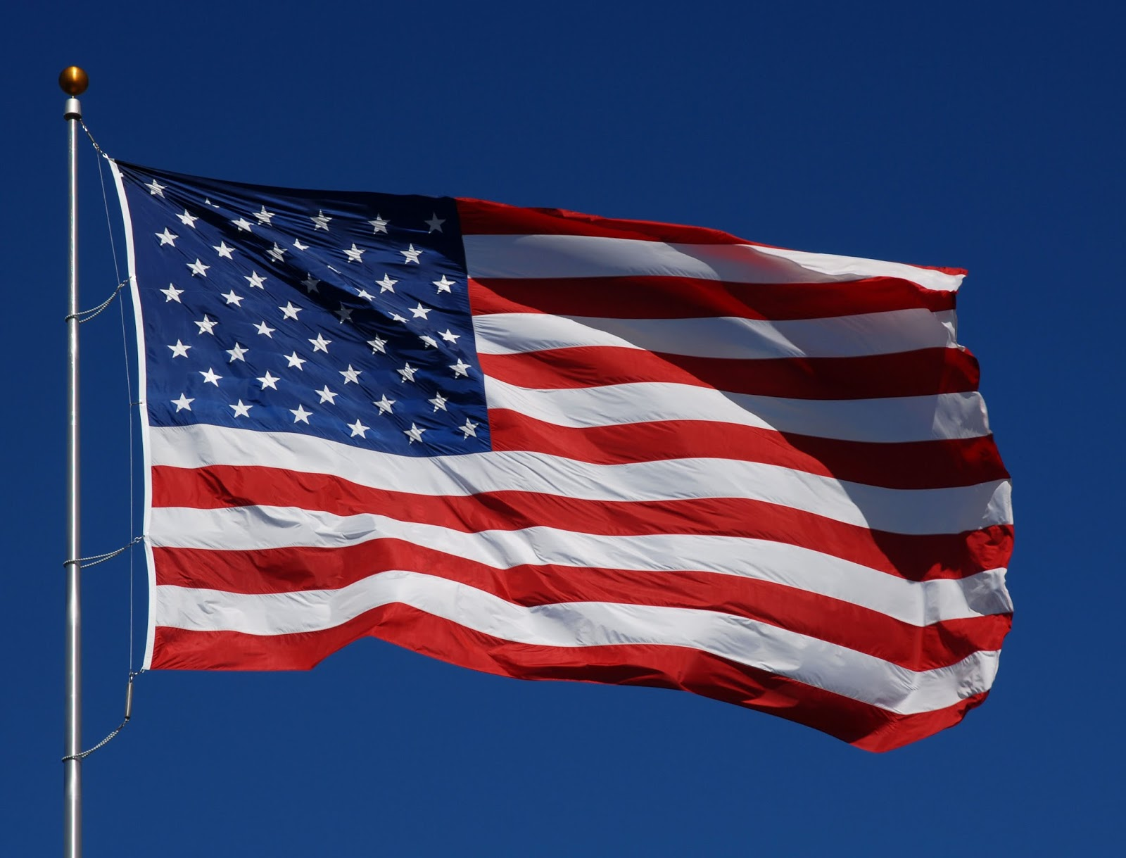American flag hd wallpapers Hd usa
